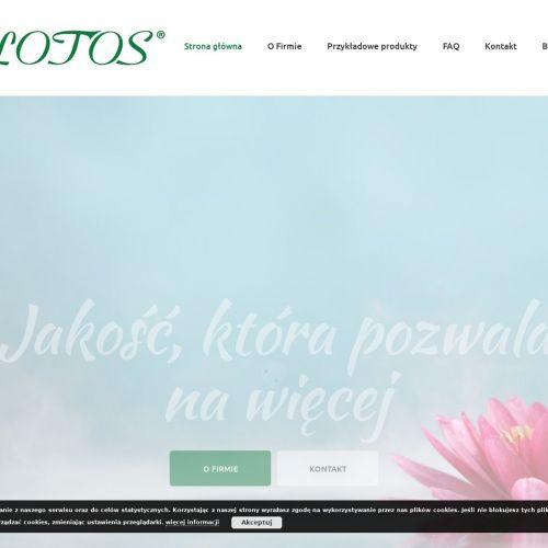 Warszawa - hurtownia kwiaty sztuczne