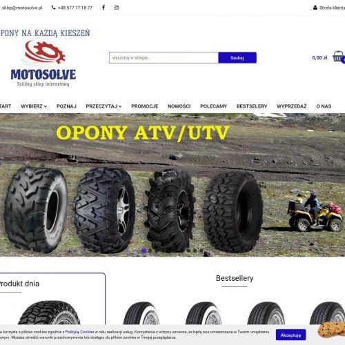 Opony 215 60 r16
