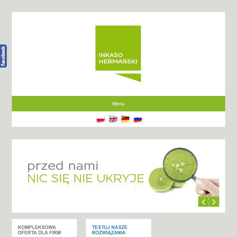 Skup długów - Poznań