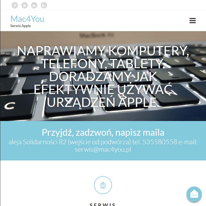 Części do iphone warszawa wola - Warszawa
