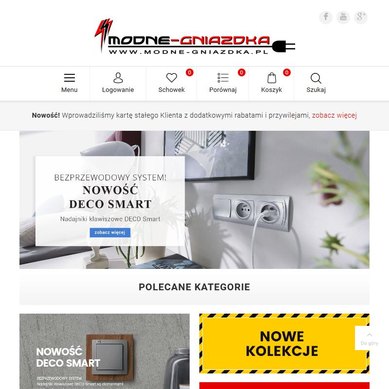 Kontakty berker dystrybutor - łomianki