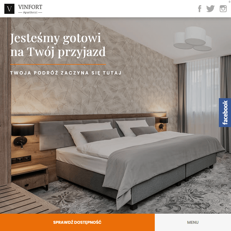 Luksusowe apartamenty kraków grzegórzki w Krakowie